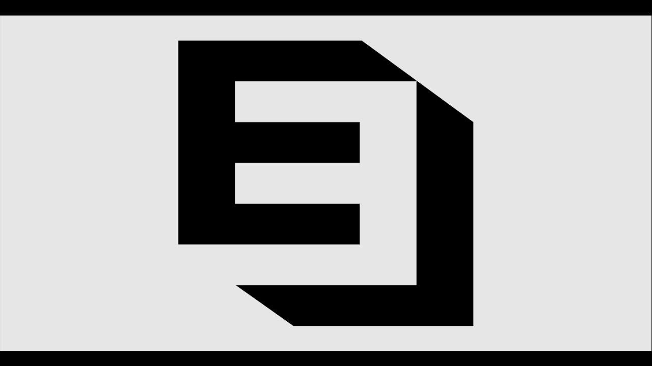 Coreldraw vector graphics - Creative Logo Design In Coreldraw Coreldraw Tutorials For Beginners Vector Graphics