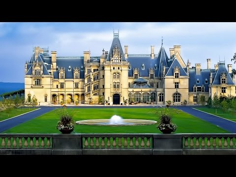 Most Expensive Homes In The World - Top 10 Luxury Real Estate Sales