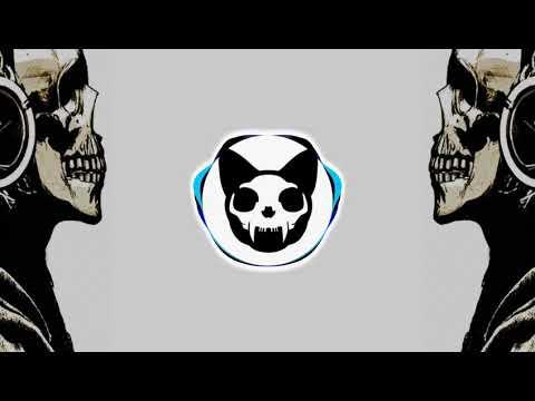 Skrillex , DJ Snake Y Yellow Claw - Ocho Lambo