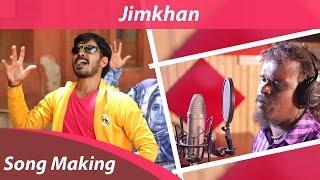 Download Hindi Video Songs - Making of Jimkhan | Aaranyam | Orange Music