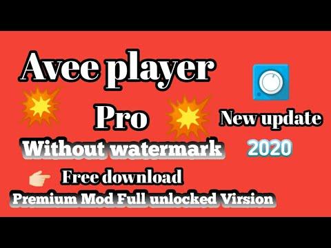 avee-player-pro-mod-apk-full-unlocked_-how-to-download-avee-player-pro-mod-apk-new-version-2020