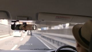 twenty one pilots Goes East - Episode Five: Japan with ONE OK ROCK (Part 2)