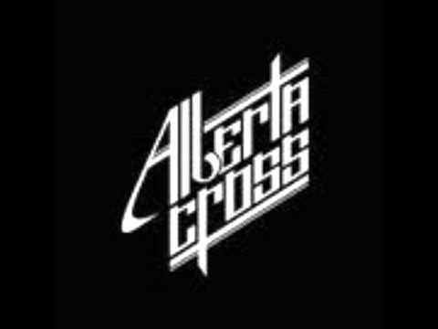 Alberta Cross- Money For The Weekend (Pocket Full Of Shame)