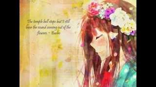 Dreams & Serenity - Flora