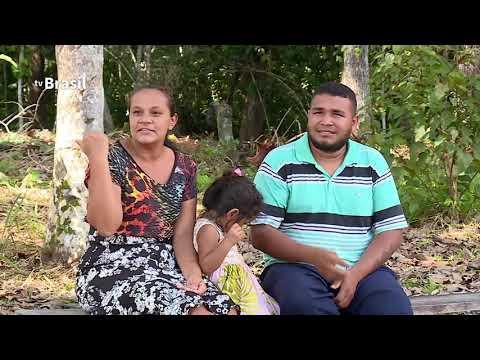 Miniusina de óleos amazônicos reforça a economia florestal na região