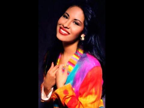 Selena Quintanilla - Oh No! ( I'll Never Fall In Love Again) Lyrics - Letras