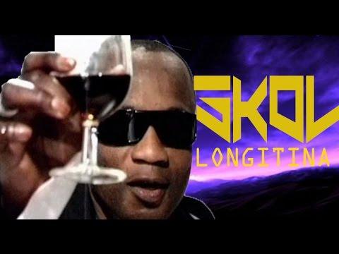 Koffi Olomide - Longitima Skol - (Clip Officiel)