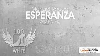 Manuel Rocca - Esperanza (Original Mix)