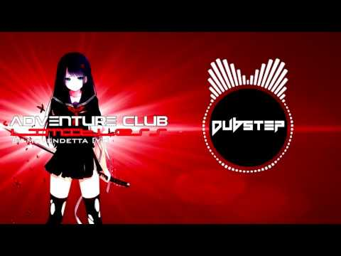 ▶ MELODIC DUBSTEP  - [ADVENTURE CLUB - LIMITLESS] new! 2016!
