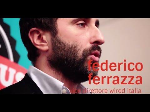 Optima Erasmus 2015, il lancio con Wired Italia