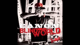 Canon - Good to Go [Blind World] [1080p] [Lyrics]