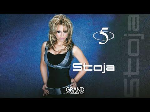 Stoja - Govore mi tvoje oci - (Audio 2004)