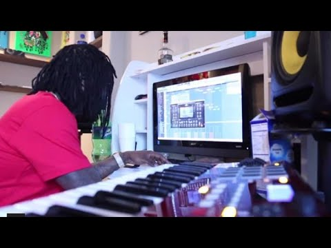 Top 10 Beats Produced By Chief Keef