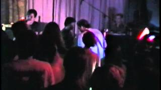 THE SIMPLETONES AND GRIFTERS 6/27/92