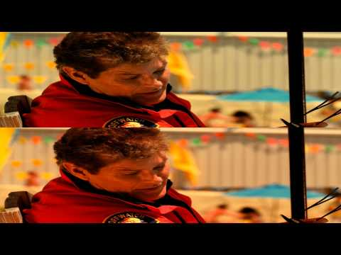 Пираньи 3DD (2012) смотреть онлайн в хорошем качества HD 720p