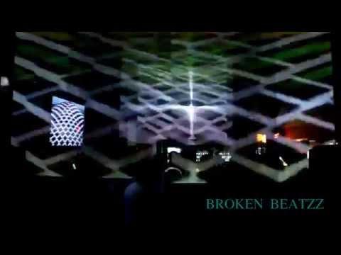 BROKEN BEATZZ - Breakinfection Crew 6.3.2015