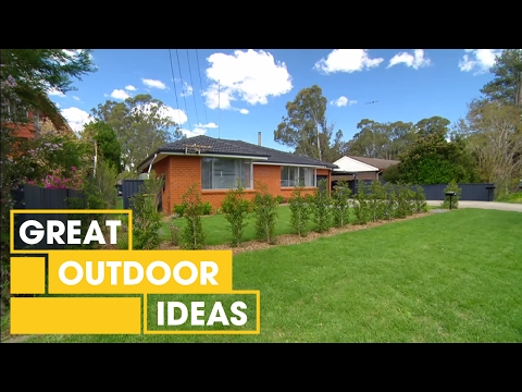 Tips For Getting Your House Ready For Sale | Great Home Ideas