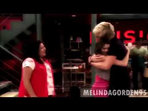 Austin+Ally (Auslly) - Love is No Illusion...