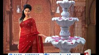 HomeShop18.com - Saloni Jewellery Collection by Asian Pearls