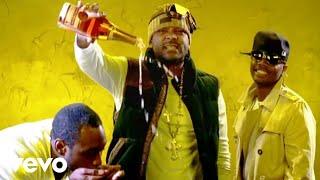 Play Pop Champagne (Feat. Ron Browz & Juelz Santana)