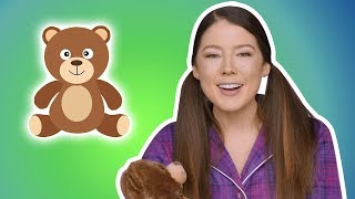 Rockabye Baby | BABY ARE YOU SLEEPING | Mother Goose Club Playhouse Kids Video