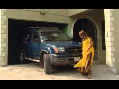 Download Ile Iwe Ijoba B