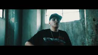 Video SID M.S.C. - Lentamente (Video Oficial) download MP3, 3GP, MP4, WEBM, AVI, FLV Juli 2018