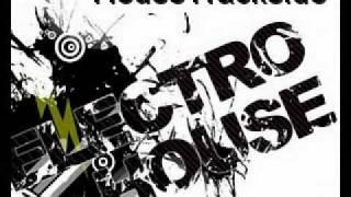 Paul Kalkbrenner - Atzepeng (Berlin Calling OST)