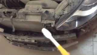 Как подготовить авто к зиме (видеоурок)