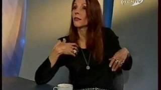 "Наталия Медведева ""Третий лишний"" REN-TV"