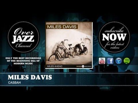 Miles Davis - Casbah (1949)