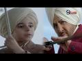Really!! इस पंजाबी गीत को 2 दिन में 50 लाख बार देखा गया | Punjabi Song Cross 50 Lakh Views in 2 Days
