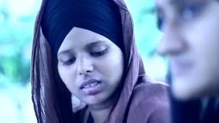 Short Film On Sikh Girl Part 3