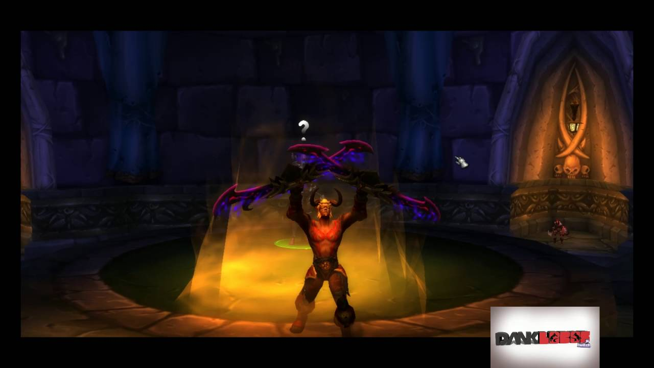how to get the secret appearances for legion weapons