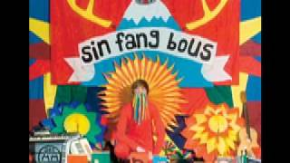 Watch Sin Fang Bous The Jubilee Choruses video