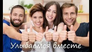 315 СЕКУНД СМЕХА ДО СЛЕЗ ПРИКОЛЫ НА РЫБАЛКЕ ИЮНЬ 2021 5