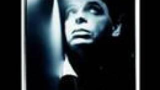 Gary Numan - Ancients