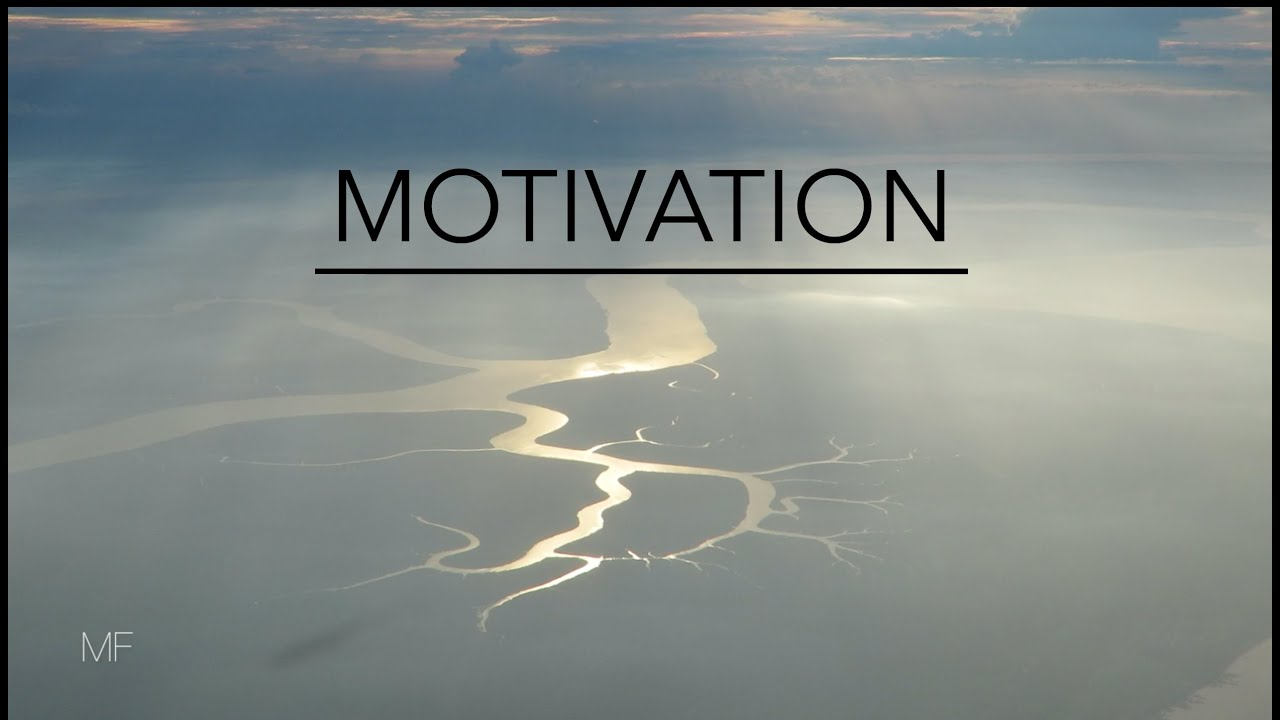 Image result for motivation