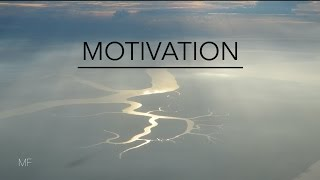 Airbus A320 - Motivation