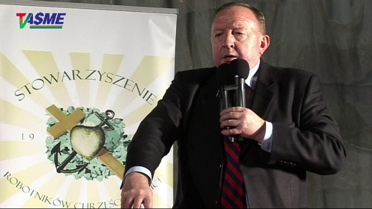 """To przez te cholerne zaplecze polityczne """"Dobrej Zmiany"""" nie ma nadal rozwoju! – Michalkiewicz"""