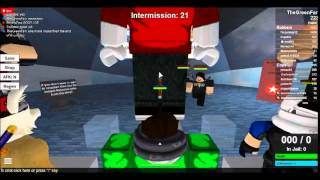 Roblox-Cops Vs Robbers(9)