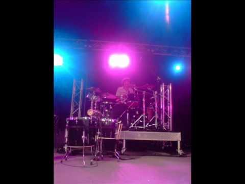 John Butler Trio: I Want You Back (The Jackson 5) [Studio Version]