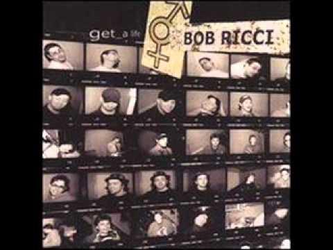 Bob Ricci - Ode to Playboy