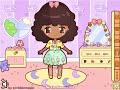Cute Girl Dress Up- Fun Online Fashion Dress Up Games for Girls Kids