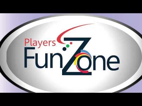 Players FunZone