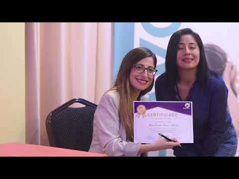 "Taller ""Lidera con tu comunicación"" - Leaders Training Group - Perú 2019"