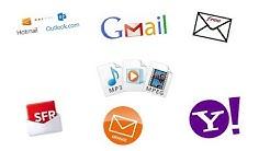 Comment envoyer de gros fichier (videos, photos) par mail