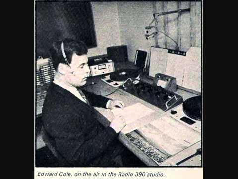 Radio 390.