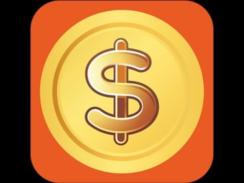 Get Cash:- Make Money Anywhere in the World