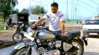 Yaar Anmulle :: Desi Version :: Sharry Maan :: Latest Bhangra Music Video